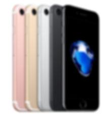 iPhone 7 Screen repair