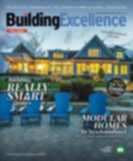 BuildingExcellence.png