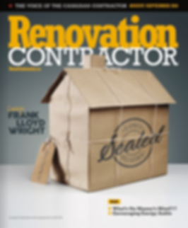 Renovation Contractor.png