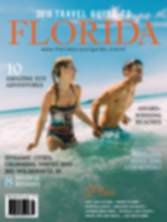 Travel Guide to Florida.PNG