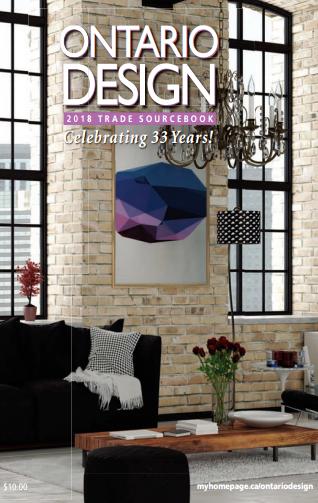 Ontario Design2