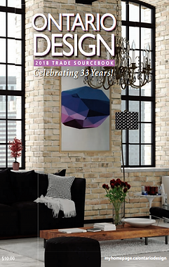 Ontario Design2.PNG