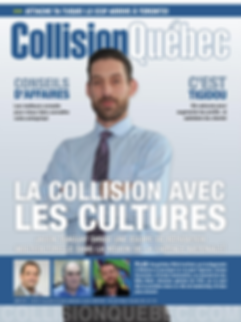 Collision Quebec magazine cover.png