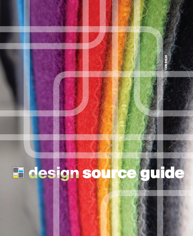 Design Source Guide
