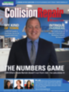 Collision Repair magazine cover.png