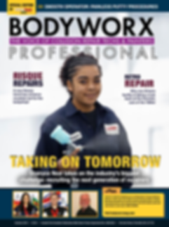 Bodyworx magazine cover.png