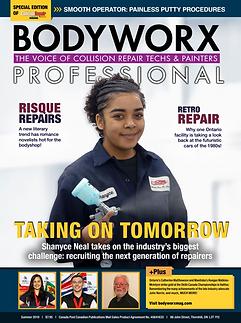 Bodyworx magazine cover.png