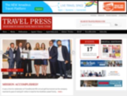 Travel Press.png