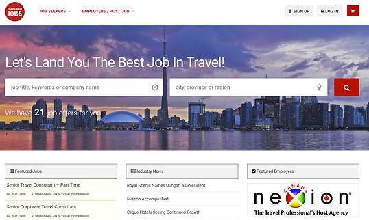 Travelbestjobs.com.png