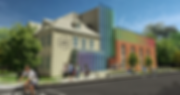 Pet-Friendly Home for LGBTQI2S Youth.png