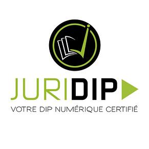 LOGO-IREF_Enseigne lauréate.png