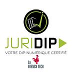 JURIDIP