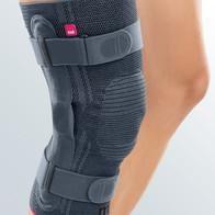 Genumedi Pro Knee Support