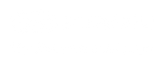 subaru-logo-white.png