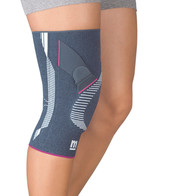 Genumedi® PT knee support