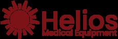 Logo-Preliminary-230x77