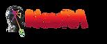 NeuRA-Logo-TRANSPARENT.png