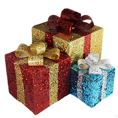 sparkling-christmas-gifts-transparent-ba