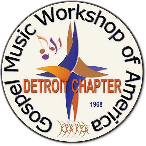 GMWA Detroit Chapter Dues