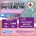 July GMWA Chapter Rehearsal.png
