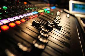 dicas-de-mixagem.jpg