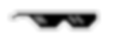 deal-with-it-glasses-transparent-meme-th