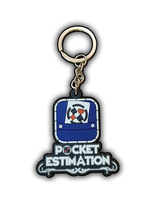 Pocket Estimation Medal