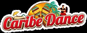 caribe dance logo-01.png