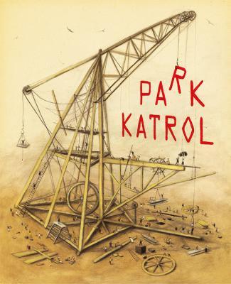 Park Katrol