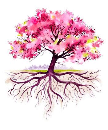 arbre_rose_haute_basse_reso.jpg