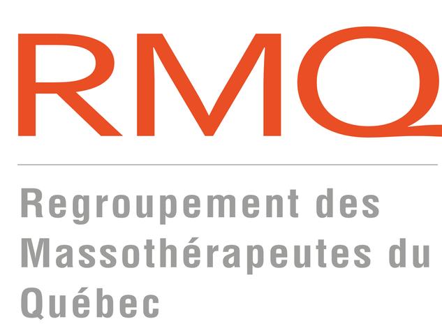 RMQ_Logo.png