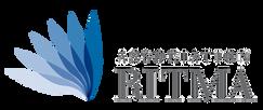Association_RITMA Logo.png