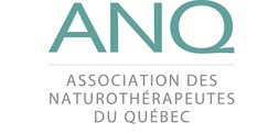 ANQ logo.png