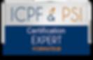 Logo ICPF & PSI Expert Formateur_Petit.p