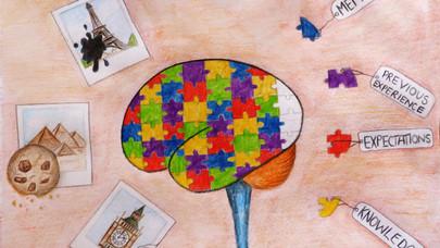 The brain is predictive