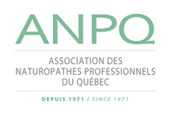 ANPQ_Logo.png