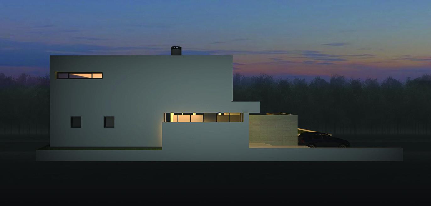 L-house(2).jpg