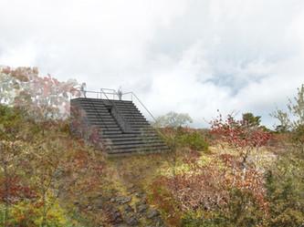 Jeju Public Toilet
