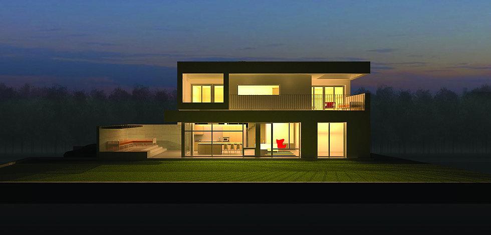 L-house(1).jpg