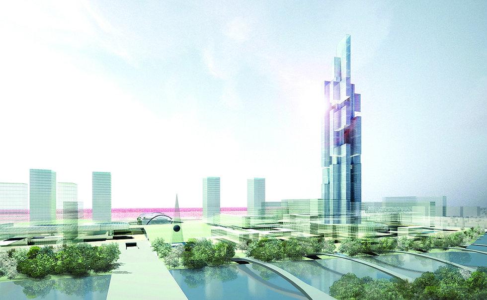 Daejeon International(2).jpg