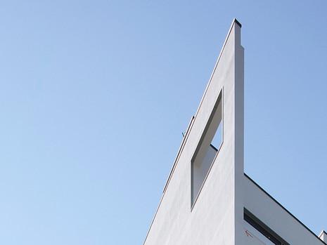 Duomo&Co 사옥