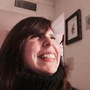 Sara_Kaplan.jpg