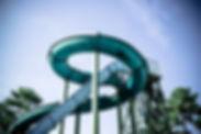 Water Slide Image.jpg