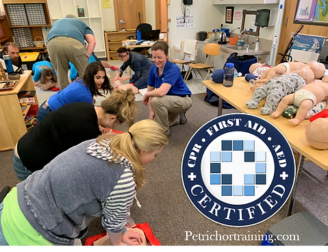 PTS-Montessori-CPRAEDFA2.png