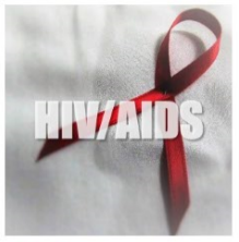 HIV/AIDS Ed Washington State