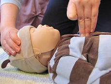 Infant-CPR - flipped.jpg
