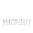 PROSPERITY BREWERS logo white png.png