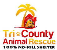 tricounty animal rescue.png
