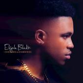 Elijah Blake - Shadows&Diamonds
