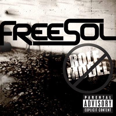 freesol-rolemodel3
